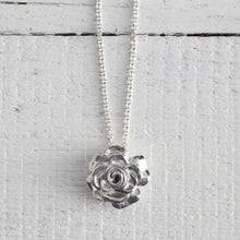 Rose for Love - Always Flowers Collection-Always Flowers-[recycled]-[fair trade]-Mosami-ethical-fairtrade-mindful-conscious-ecofriendly-recycled