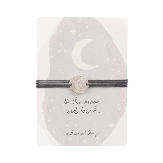 To the Moon and Back-Bracelet-[recycled]-[fair trade]-Mosami-ethical-fairtrade-mindful-conscious-ecofriendly-recycled