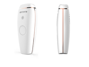 The Premium IPL Laser Hair Removal Device