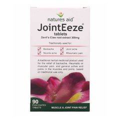 JointEeze (300mg)
