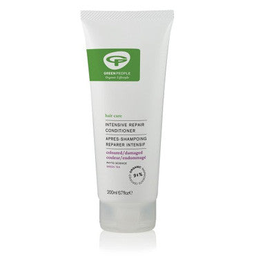 Intensive Repair Conditioner