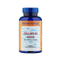 Collaflex Gold Tablets