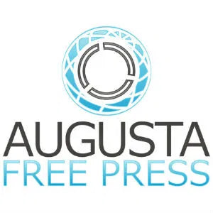 Featured In Augusta Free Press