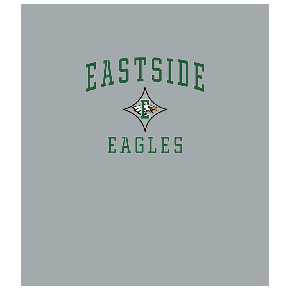 Eastside Eagles Logo