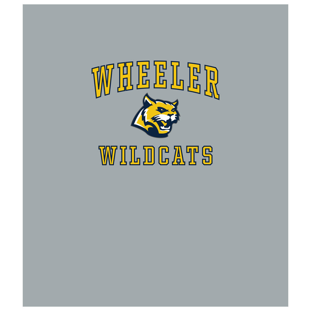 Wheeler Wildcats Logo