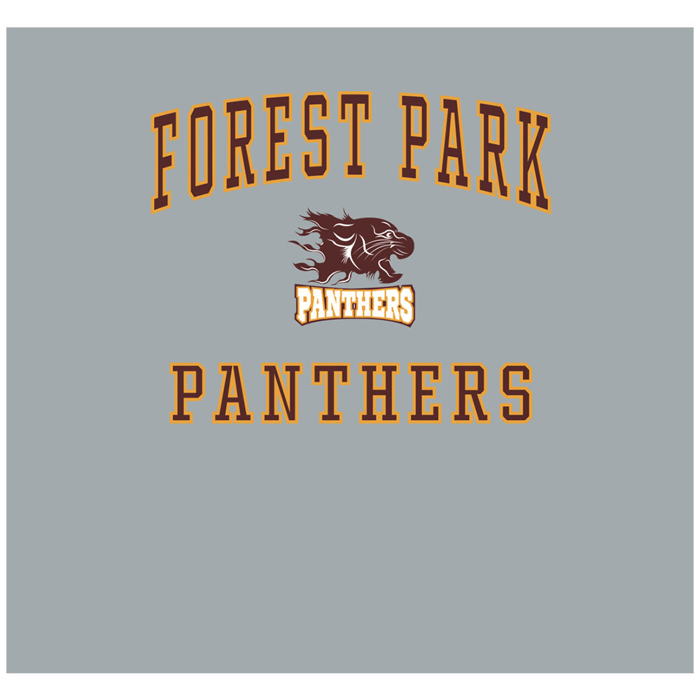 Forest Panthers Logo