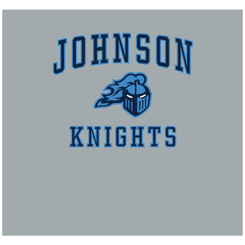 Johnson Knights Logo