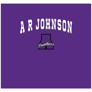A R Johnson Panthers Pride