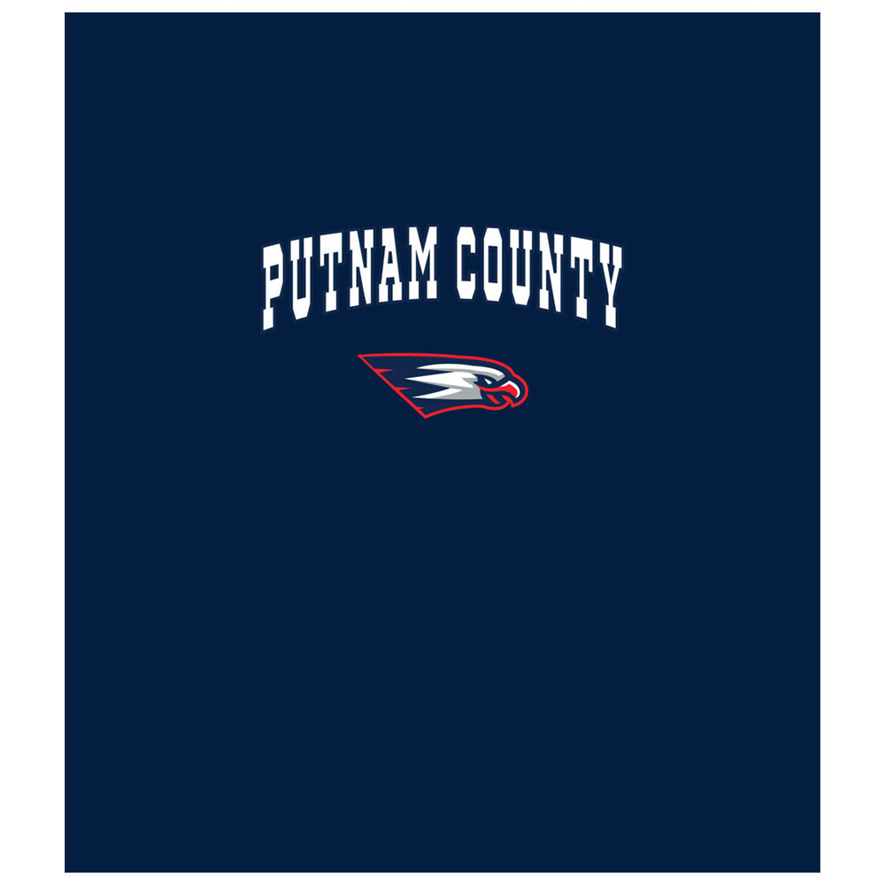Putnam War Eagles Pride