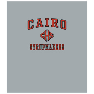 Cairo Syrupmakers Logo
