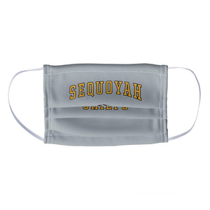 Sequoyah Chiefs Logo