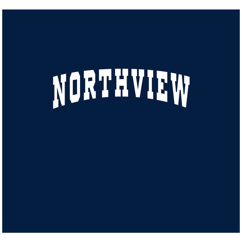 Northview Titans Wordmark