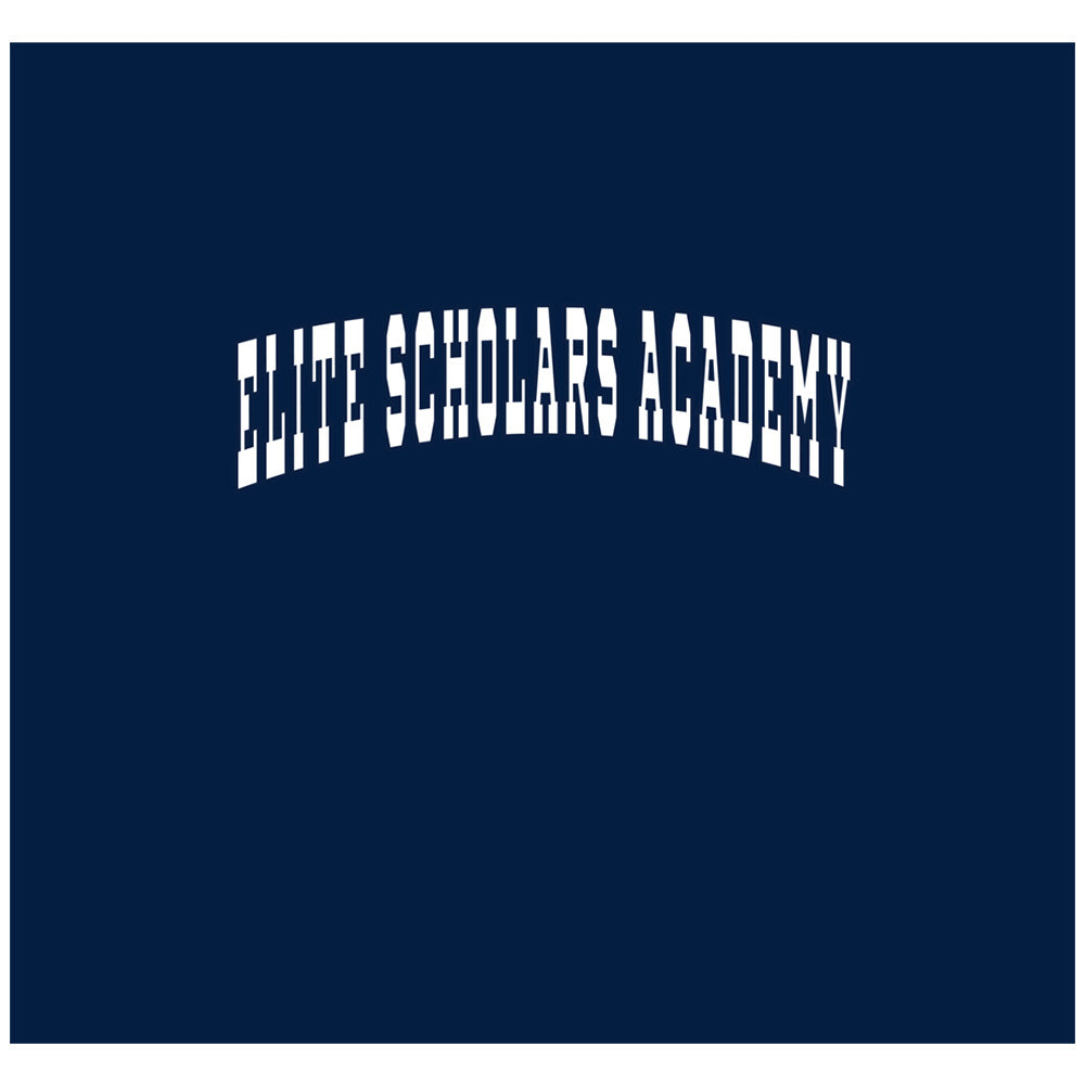 Elite Scholars Academy Royal Knights Wordmark