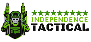 Independence Tactical