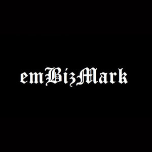 emBizMark-Worldwide Online Shopping Site-Reputed Wholesale & Retail Market