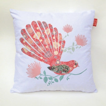 Cushion Cover 'Fantailana'