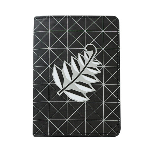 Geo Fern - Passport Holder