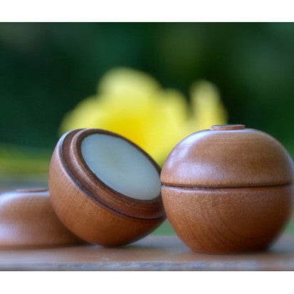 Solid Perfumes - NZ Made