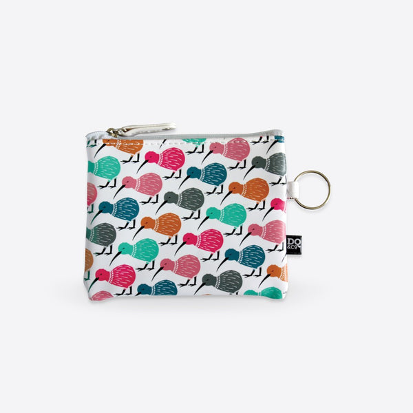 Charming Collection Kiwi - Coin Purse