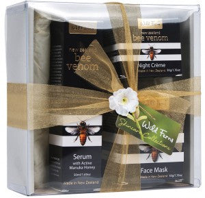Bee Venom Gift Box