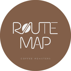 ROUTEMAP COFFEE ROASTERS
