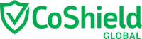 Coshield UK