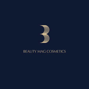 Beauty Mag Cosmetics