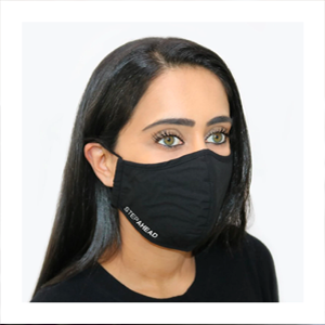 Introducing our new reusable Face Mask