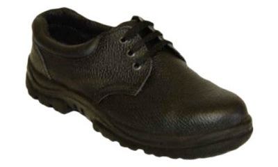 Basic Penetration Resistance Shoes Cat S1 ENB4 (Reading) - StepAhead Workwear