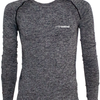 STEPAHEAD Men's Seamless Long Sleeved Top - StepAhead Workwear