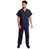 Reversible Scrubs - StepAhead Workwear