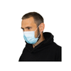 STEPAHEAD Disposable Face Masks (x50) - StepAhead Workwear