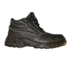 Step Ahead Chukka Boot - StepAhead Workwear