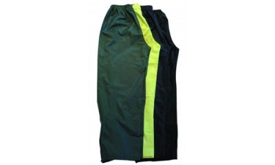 Foul Weather Wear Trousers (Chile)