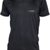 STEPAHEAD Men's Slim T-Shirt - StepAhead Workwear