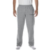StepAhead Mens Jogging Bottoms - StepAhead Workwear