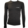 STEPAHEAD Mens Performance Baselayer - StepAhead Workwear