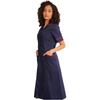 Ladies Dress - StepAhead Workwear
