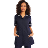 Ladies Tunic - StepAhead Workwear