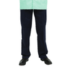 Mens Trousers - StepAhead Workwear