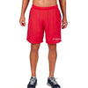 StepAhead Performance®  Adult Shorts with Pockets - StepAhead Workwear