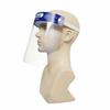 STEP AHEAD Protective Face Shield - StepAhead Workwear