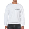 StepAhead Mens Crewneck Sweatshirt - StepAhead Workwear