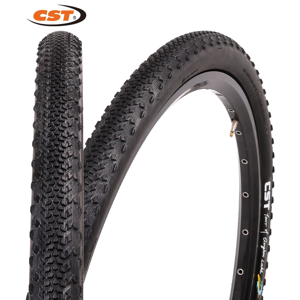 Newly developing open mountain bike cst tyre folding tire 5 1.95 2.0 c1870 memorial  free shipping