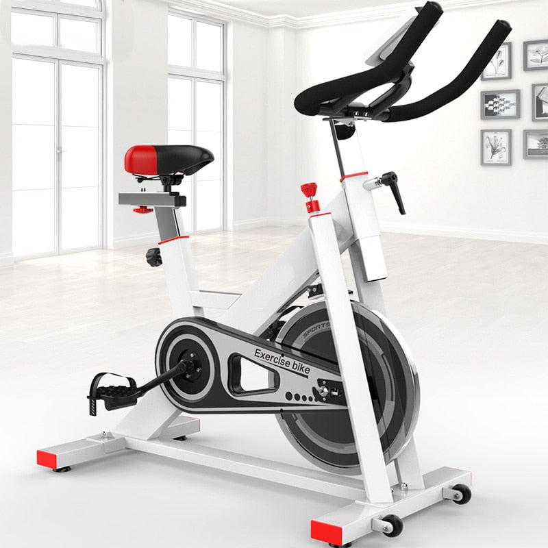 BS Free Shipping High Quality Cycling Bike, Exercise Bike for Fitness, Gym Equipment