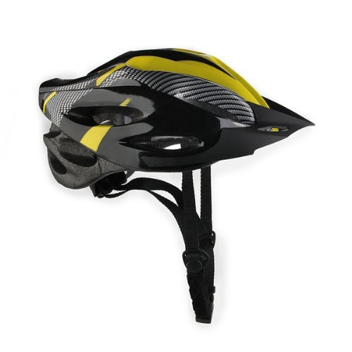 Hot sale Cycling Bicycle  Bike Helmet Adjustable Protection MTB Bike Mountain Road Bicycle