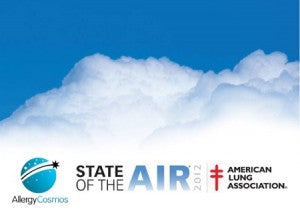 State of the Air Report Out!