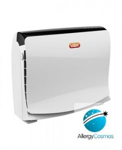 Vax Air Purifier Review