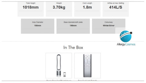 Airflow-rates-advertised-on-the-Dyson-UK-and-USA-websites-1024x582