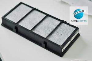 Bionaire filter review